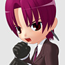 Fate/hollow ataraxia バゼット2